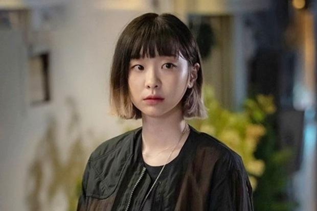 IU từ chối Tầng Lớp Itaewon chỉ là một trong bốn lần né vai ăn tiền đặc sắc nhất làng phim Hàn - Ảnh 2.