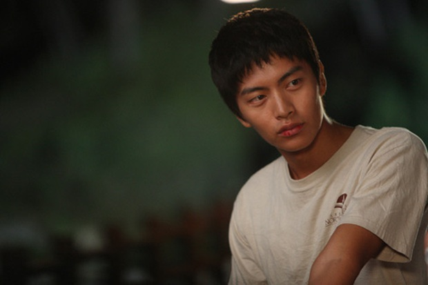 IU từ chối Tầng Lớp Itaewon chỉ là một trong bốn lần né vai ăn tiền đặc sắc nhất làng phim Hàn - Ảnh 13.