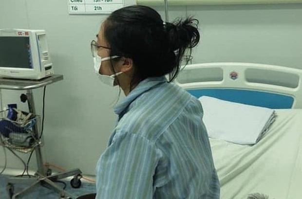 Tại sao bệnh nhân số 17 nhiễm Covid-19 có thể lọt qua hệ thống kiểm dịch sân bay? - Ảnh 2.