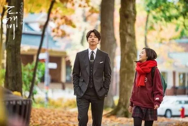 IU từ chối Tầng Lớp Itaewon chỉ là một trong bốn lần né vai ăn tiền đặc sắc nhất làng phim Hàn - Ảnh 19.