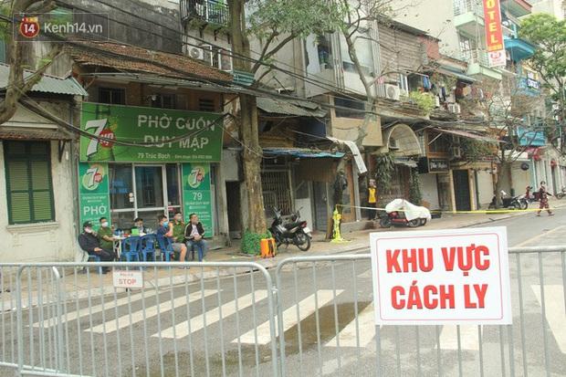Những nỗi bất an nào khiến chặng đua F1 tại Việt Nam 2020 khó tổ chức đúng như kế hoạch? - Ảnh 3.