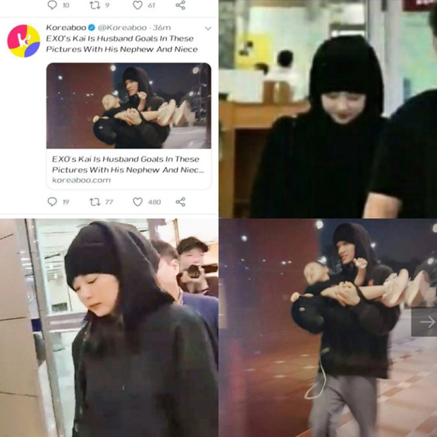Rầm rộ 4 cặp Kbiz có dấu hiệu gương vỡ lại lành: Hyun Bin - Kang Sora lọt tầm ngắm, Jennie, Hani có plot twist bất ngờ - Ảnh 16.