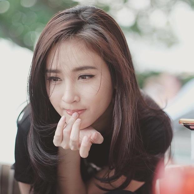 Đọ sắc Nong Poy, Hương Giang và dàn Hoa hậu chuyển giới các thời kỳ - Ảnh 2.