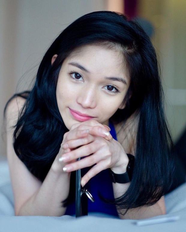 Đọ sắc Nong Poy, Hương Giang và dàn Hoa hậu chuyển giới các thời kỳ - Ảnh 17.