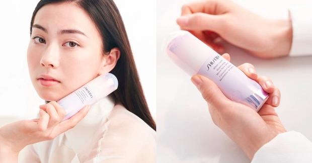 4 loại serum được phụ nữ Nhật tôn vinh là tinh hoa trị thâm nám, trong đó có một loại giá chỉ hơn 200k cực kỳ quen mặt - Ảnh 8.