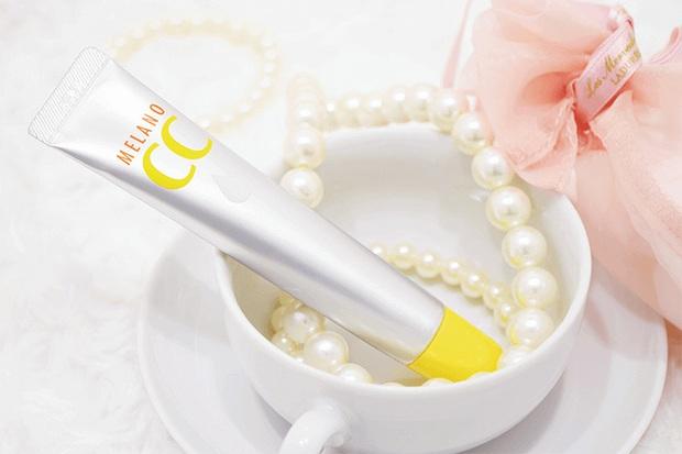 4 loại serum được phụ nữ Nhật tôn vinh là tinh hoa trị thâm nám, trong đó có một loại giá chỉ hơn 200k cực kỳ quen mặt - Ảnh 9.