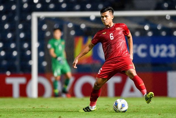 CLB Phố Hiến tung fake news ngày Cá tháng Tư: Hậu vệ hạng Nhất trở thành cầu thủ Việt Nam đầu tiên sang chơi tại giải VĐQG Nhật Bản - Ảnh 2.