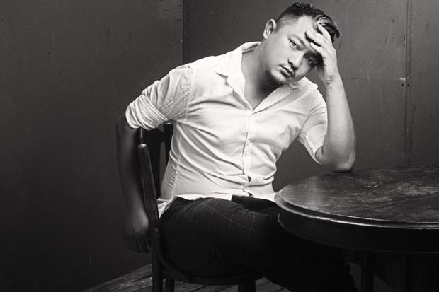 NSX phim Việt ứng phó thế nào trước Covid-19: Tranh thủ ở nhà viết kịch bản chơi với con gái, khỏi cần ra tiệm đỡ tốn tiền cafe! - Ảnh 7.