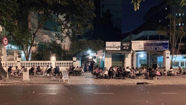 Chủ chuỗi ăn chơi về đêm hút giới trẻ Sài Gòn lỗ liên tục 3 tháng, ủ mưu lật ngược tình thế mạo hiểm không ai ngờ - Ảnh 2.
