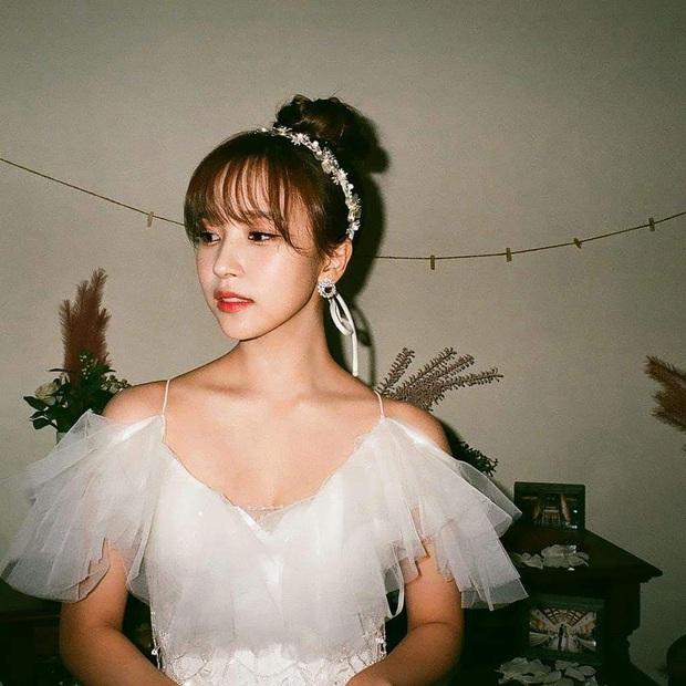 Hiếm có ai thở thôi cũng sang chảnh ngút ngàn như 5 idol nữ Kpop này: Hội siêu giàu châu Á ngay đây rồi? - Ảnh 16.