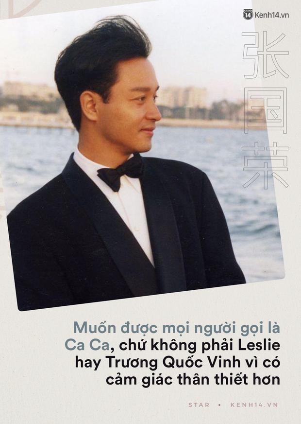 Chuyện hiếm về Trương Quốc Vinh sau 17 năm ra đi: Cảm xúc thật khi đóng cảnh thân mật với sao nữ và độ nổi tiếng choáng ngợp - Ảnh 8.