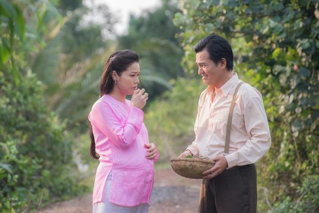 NSX phim Việt ứng phó thế nào trước Covid-19: Tranh thủ ở nhà viết kịch bản chơi với con gái, khỏi cần ra tiệm đỡ tốn tiền cafe! - Ảnh 6.
