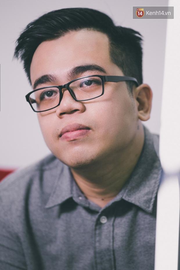 Các đạo diễn MV nói về tình hình đóng băng: Người tranh thủ làm tiền kỳ - hậu kỳ cho sản phẩm, người ấp ủ dự án tôn vinh con người Việt Nam - Ảnh 5.
