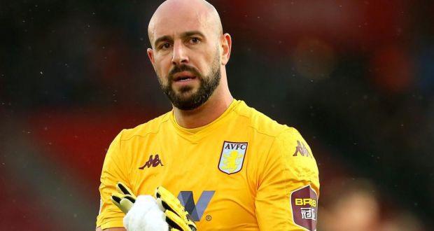 Cựu thủ thành của Liverpool từng vô địch Champion League trong cuộc chiến với Corona Virus: Tôi không thể thở nổi trong 25 phút - Ảnh 1.