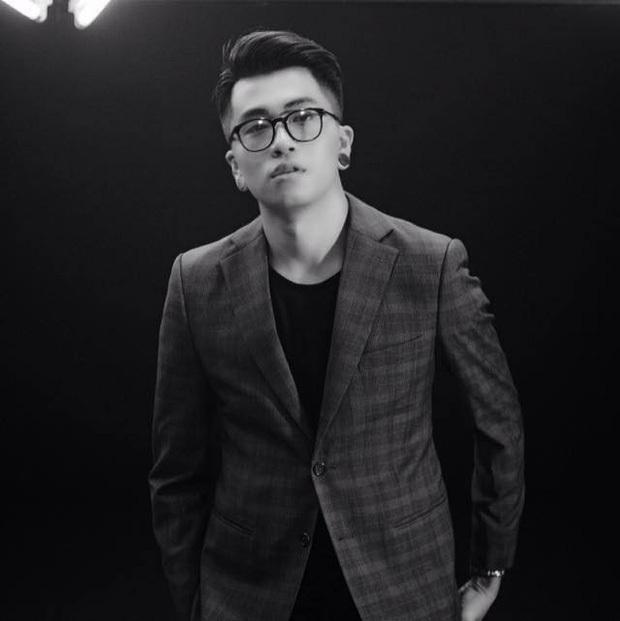 Các đạo diễn MV nói về tình hình đóng băng: Người tranh thủ làm tiền kỳ - hậu kỳ cho sản phẩm, người ấp ủ dự án tôn vinh con người Việt Nam - Ảnh 7.