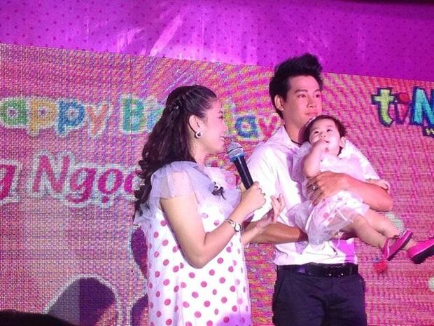Bạn thân tiết lộ Phùng Ngọc Huy đã biết tin về quyền nuôi con gái, đang có hành động sau khi Mai Phương qua đời - Ảnh 4.