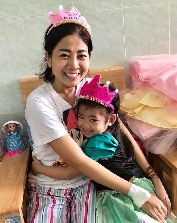 Bạn thân tiết lộ Phùng Ngọc Huy đã biết tin về quyền nuôi con gái, đang có hành động sau khi Mai Phương qua đời - Ảnh 6.