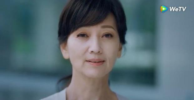 Ngất lịm với nhan sắc thời thanh xuân của 3 đại mĩ nhân Cô Ấy Không Hoàn Hảo, xuất sắc nhất vẫn là chị đại Châu Tấn - Ảnh 9.