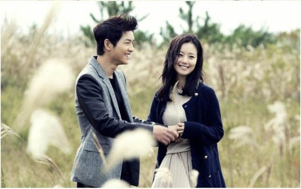 4 trai bao khét tiếng trên màn ảnh châu Á, gây thương nhớ nhất chính là Song Joong Ki thời còn phèn - Ảnh 2.