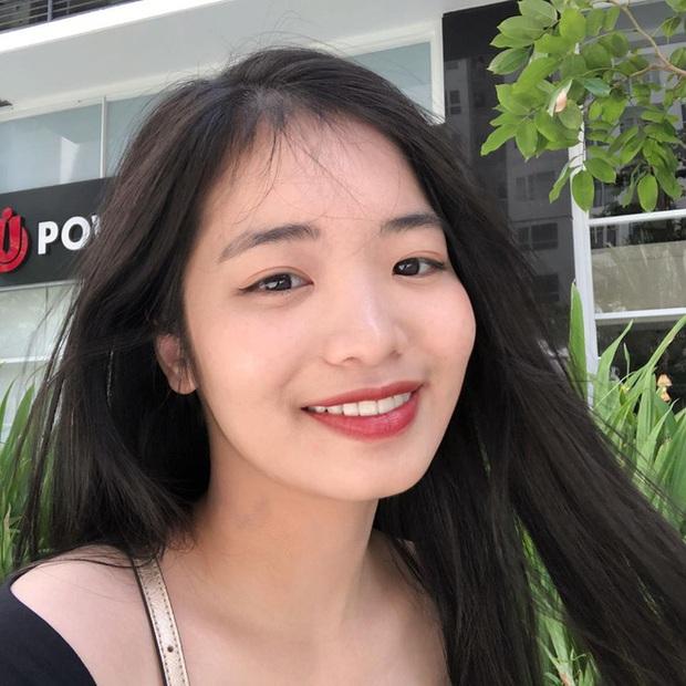 4 ái nữ nhà sao Việt kín tiếng nhưng xinh nức nở: Hết ví với Lưu Diệc Phi lại đến Hoa hậu, con gái Duy Mạnh lớn lắm rồi! - Ảnh 13.