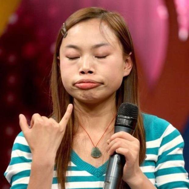 Cô gái tự tin nhất Trung Quốc: Tuyển chồng cùng những phát ngôn gắt về bản thân, tự nói mình tài giỏi hơn Angela Baby và Dương Mịch - Ảnh 3.