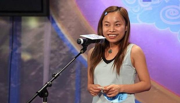 Cô gái tự tin nhất Trung Quốc: Tuyển chồng cùng những phát ngôn gắt về bản thân, tự nói mình tài giỏi hơn Angela Baby và Dương Mịch - Ảnh 4.
