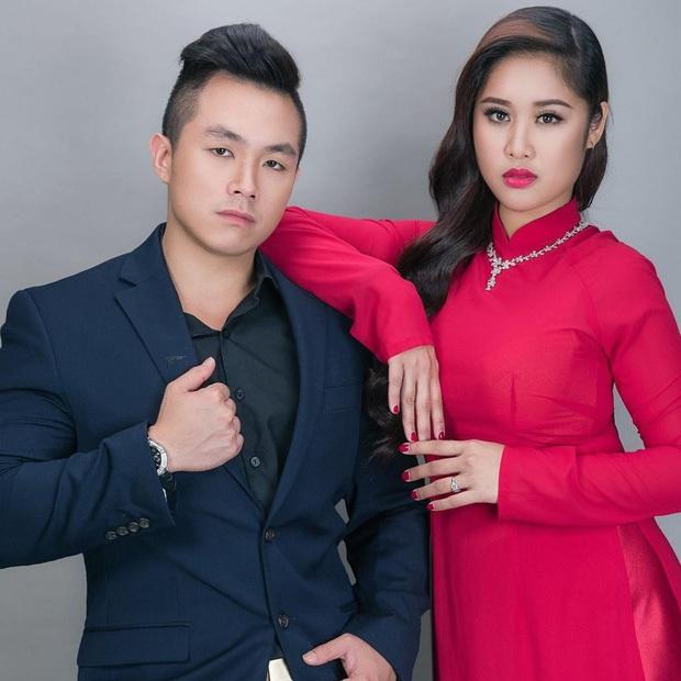 4 ái nữ nhà sao Việt kín tiếng nhưng xinh nức nở: Hết ví với Lưu Diệc Phi lại đến Hoa hậu, con gái Duy Mạnh lớn lắm rồi! - Ảnh 6.