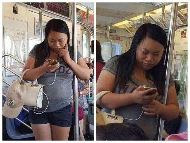 Cô gái tự tin nhất Trung Quốc: Tuyển chồng cùng những phát ngôn gắt về bản thân, tự nói mình tài giỏi hơn Angela Baby và Dương Mịch - Ảnh 7.