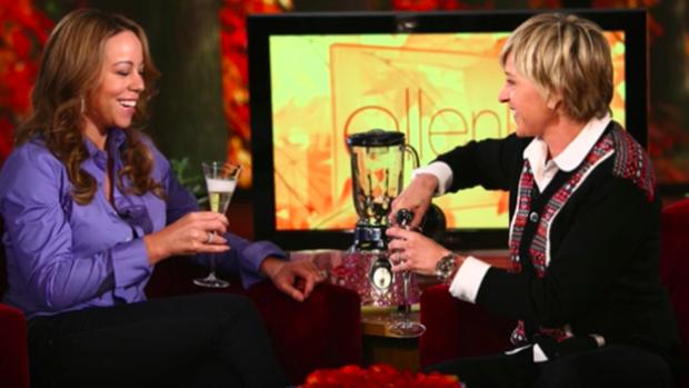 Biến căng Hollywood: MC nổi tiếng Ellen DeGeneres bị đồng nghiệp bóc phốt, nhân cách thực sự bị phơi bày ra ánh sáng? - Ảnh 8.