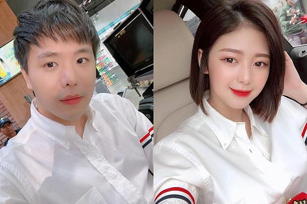 Chỉ với một chi tiết nhỏ, Liz Kim Cương và Trịnh Thăng Bình đã làm rộ lên nghi vấn tái hợp sau gần 5 tháng chia tay - Ảnh 6.