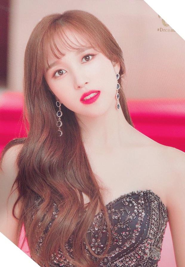 Hiếm có ai thở thôi cũng sang chảnh ngút ngàn như 5 idol nữ Kpop này: Hội siêu giàu châu Á ngay đây rồi? - Ảnh 14.
