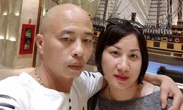 Vụ nữ đại gia Dương Đường ở Thái Bình bị bắt giữ: Khởi tố, ra lệnh bắt bị can để tạm giam người chồng - Ảnh 1.