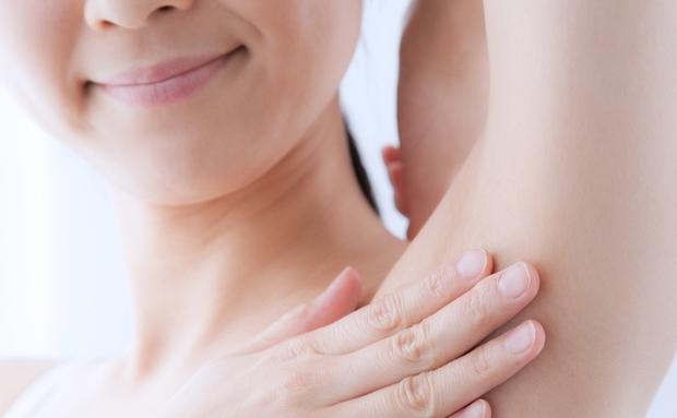 5 vùng cơ thể nữ giới nên chú ý massage khi tắm để giúp cải thiện sức khỏe, tăng cường tuổi thọ - Ảnh 3.