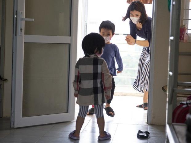 Báo Mỹ đăng tải bài viết về cuộc sống cách ly của du học sinh Việt: Ở đây thật thoải mái, không thể phàn nàn điều gì hơn - Ảnh 5.