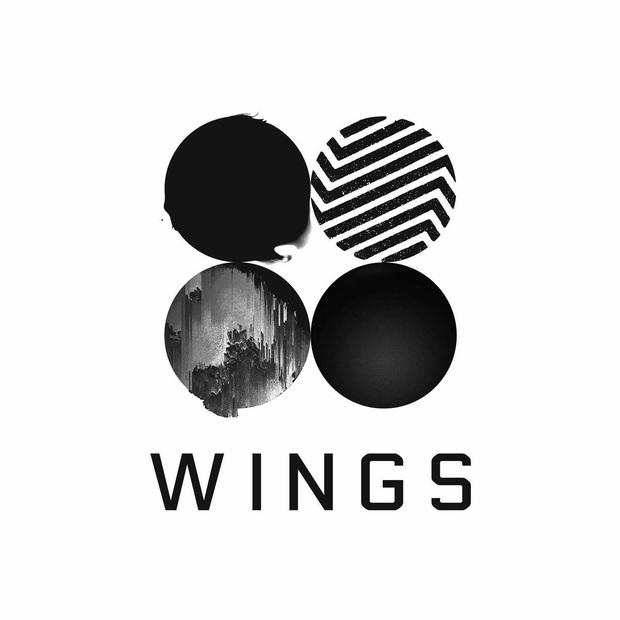 Top 15 album boygroup bán chạy nhất thập niên 2010: BTS áp đảo doanh số, EXO hụt hơi, tân binh khủng long đã tan rã nhưng vẫn góp mặt - Ảnh 7.