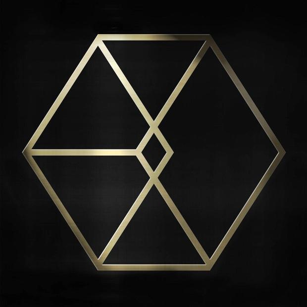 Top 15 album boygroup bán chạy nhất thập niên 2010: BTS áp đảo doanh số, EXO hụt hơi, tân binh khủng long đã tan rã nhưng vẫn góp mặt - Ảnh 11.