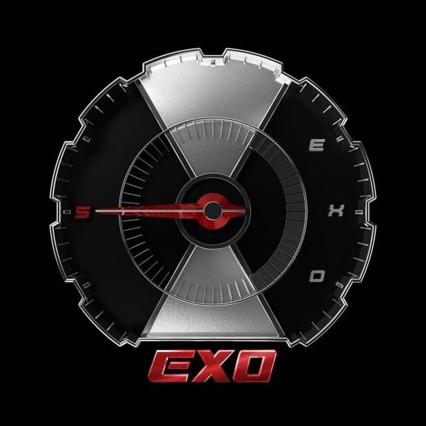 Top 15 album boygroup bán chạy nhất thập niên 2010: BTS áp đảo doanh số, EXO hụt hơi, tân binh khủng long đã tan rã nhưng vẫn góp mặt - Ảnh 19.