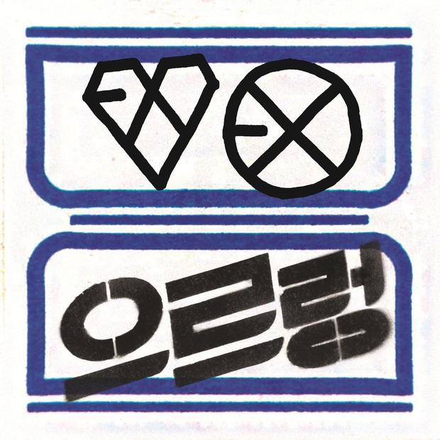 Top 15 album boygroup bán chạy nhất thập niên 2010: BTS áp đảo doanh số, EXO hụt hơi, tân binh khủng long đã tan rã nhưng vẫn góp mặt - Ảnh 13.