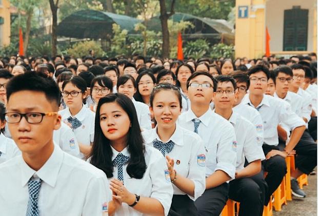 Thông tin mới nhất về thời gian đi học lại của học sinh TP.HCM - Ảnh 1.