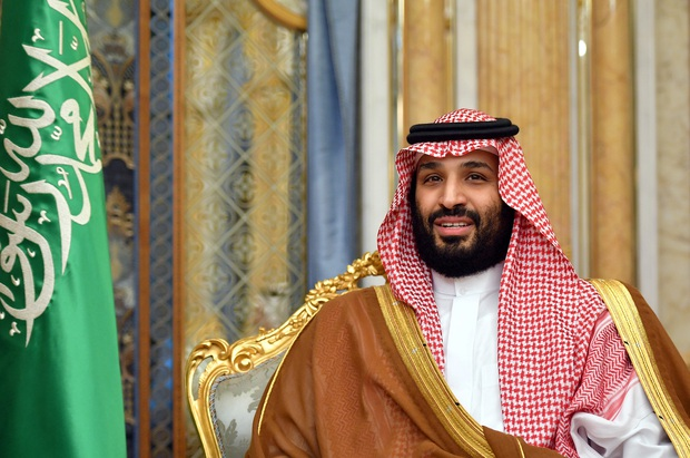 New York Times: 150 thành viên hoàng gia Arab Saudi nhiễm Covid-19, Quốc vương lẫn Thái tử đều phải cách ly - Ảnh 2.
