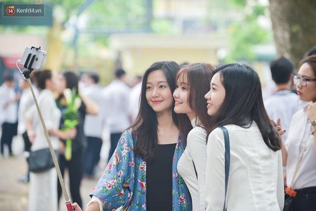 TP.HCM: Thông tin mới nhất về lịch nghỉ học tiếp của học sinh, sinh viên - Ảnh 1.