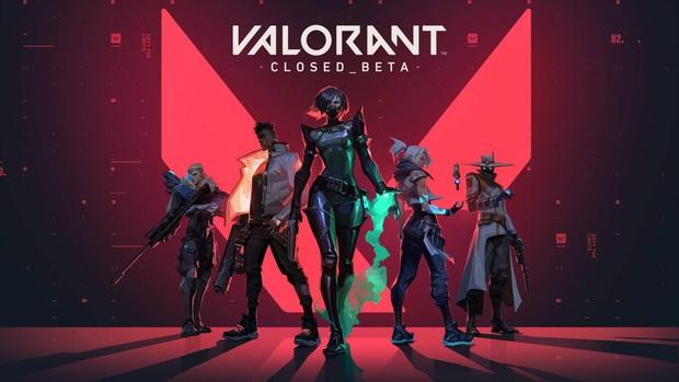 Game mới của Riot quá hot, ngay cả tài khoản chơi thử cũng trị giá đến hàng chục triệu đồng - Ảnh 2.