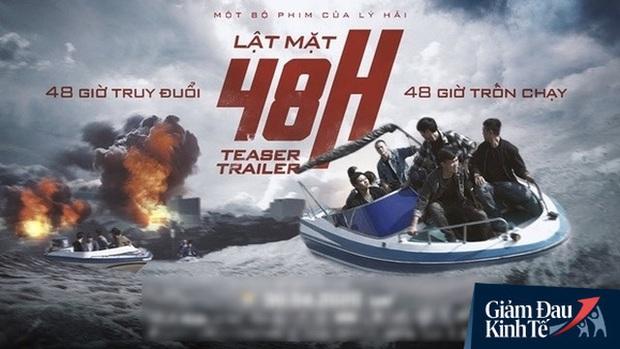 """Rạp phim đóng cửa, dự án phim đang quay phải hoãn, doanh nghiệp điện ảnh Việt """"sập nguồn"""" vì Covid-19, mong được giảm thuế, giãn nợ - Ảnh 1."""