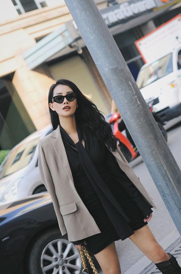 Nỗi lòng 2 mỹ nhân Việt chuyển hướng kinh doanh mùa dịch: Quỳnh Chi thất thu tới 80%, Phương Oanh vừa startup đã khó khăn - Ảnh 10.