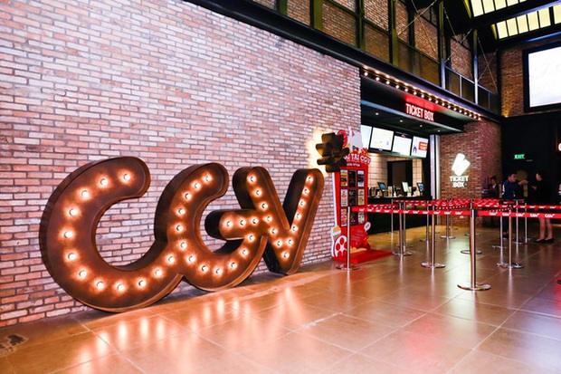 Bài toán công nghiệp điện ảnh tại Việt Nam mùa Covid-19: Doanh thu CGV là con số 0, loạt bom tấn Disney phụ thuộc vào tình hình đất Mỹ - Ảnh 13.