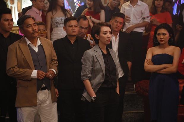 Bài toán công nghiệp điện ảnh tại Việt Nam mùa Covid-19: Doanh thu CGV là con số 0, loạt bom tấn Disney phụ thuộc vào tình hình đất Mỹ - Ảnh 5.