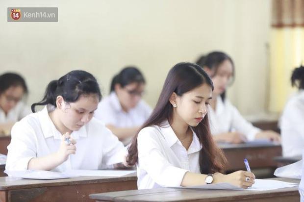Hà Nội kiến nghị rút ngắn chương trình giáo dục vì nghỉ dịch kéo dài - Ảnh 1.