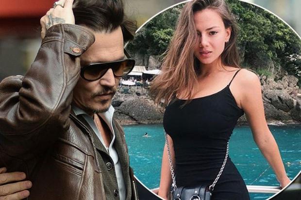 Thì thầm Hollywood: Vợ chồng Beckham ly hôn vì tiểu tam, Selena cà khịa chuyện Justin cầu hôn và loạt tin đồn rúng động - Ảnh 8.