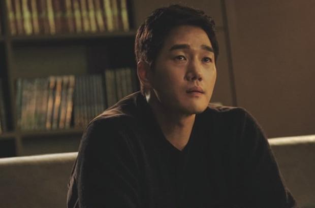 Tưởng chỉ bỏ chồng quay về với tình cũ, ai dè Lee Bo Young qua lại với hẳn 3 người trong When My Love Blooms? - Ảnh 2.