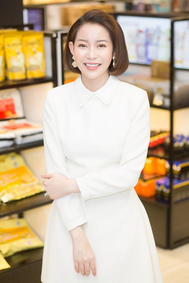 Biến căng: Hoa hậu Hải Dương lên tiếng khi bị tố lừa đảo hàng chục tỷ, Pha Lê tung bằng chứng tố cô gian dối, thách thức - Ảnh 2.